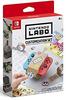 Nintendo Switch Labo Customization Kit