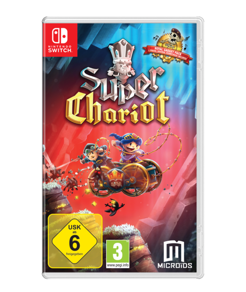Super_chariot_1520918192