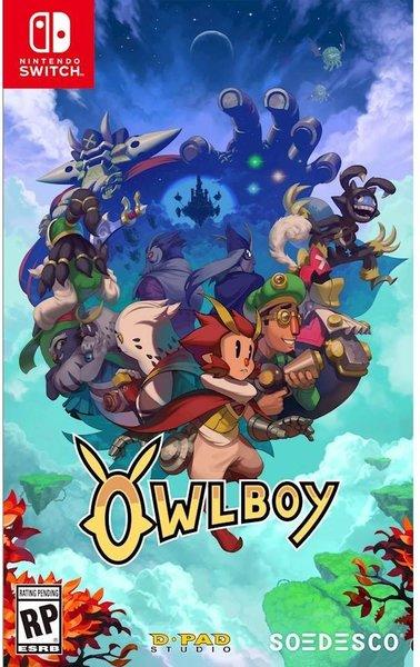 Owlboy_1520997133