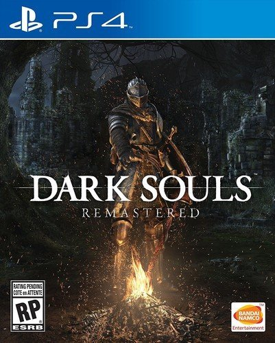 Dark_souls_remastered_1521018463