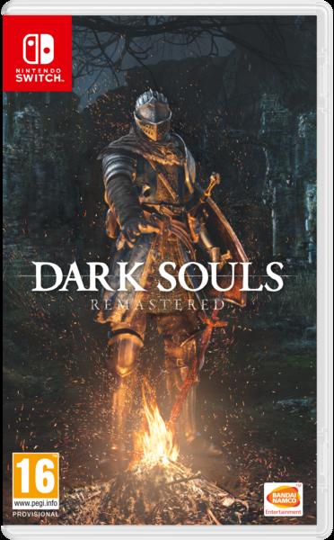 Dark_souls_remastered_dark_souls_figurine_1521110603