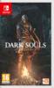 Dark Souls Remastered + Dark Souls Figurine