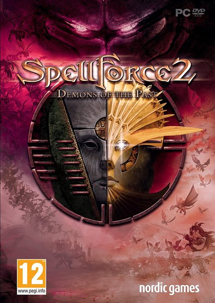 Spellforce_2_demons_of_the_past_1521951431