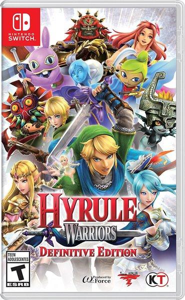 Hyrule_warriors_definitive_edition_1522055405