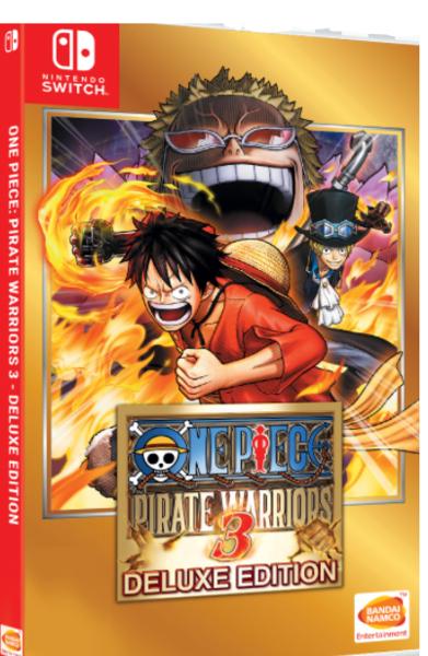 One_piece_pirate_warriors_3_1522140447