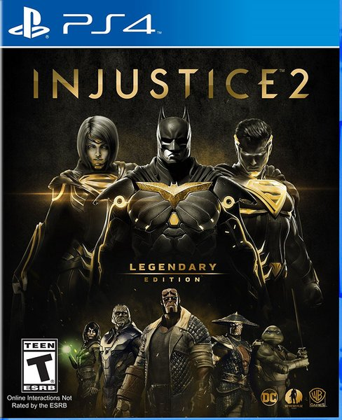 Injustice_2_legendary_edition_1522236056