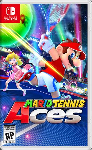 Mario_tennis_aces_1522310039