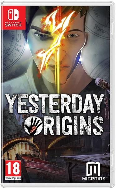 Yesterday_origins_1522722988
