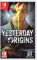 Yesterday_origins_1522722988