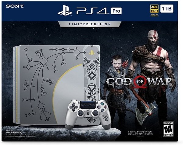 Playstation_4_pro_console_god_of_war_limited_edition_1522733848