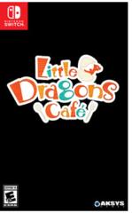 Little_dragons_cafe_1522833985