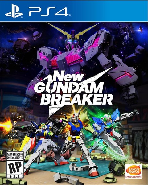 New_gundam_breaker_1522985268