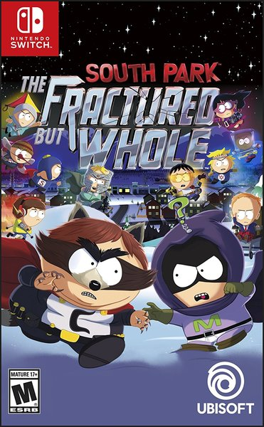South_park_the_fractured_but_whole_1523424813