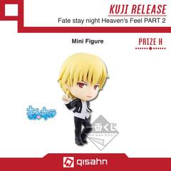 Kuji_fate_stay_night_movie_heavens_feel_part_2_1523609958