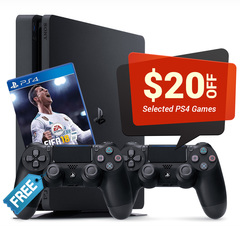 (2018)_ps4_fifa__20_off_free_controller