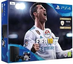 Playstation_4_slim_fifa_18_console_bundle_1523618097