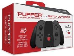 "Hyperkin ""Pupper"" Controller Attachment for Switch Joy-Con"