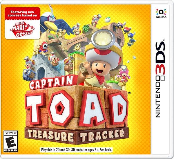 Captain_toad_treasure_tracker_1524192081