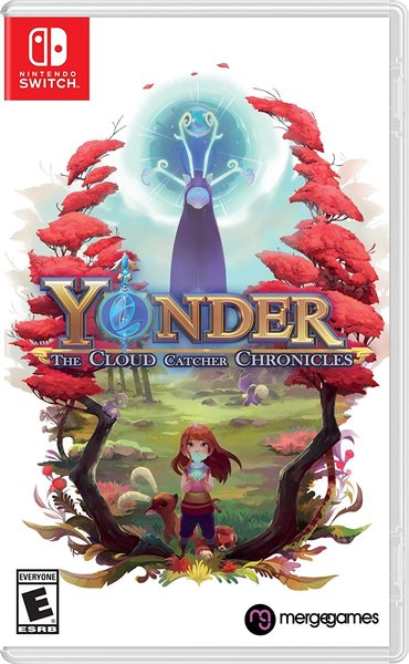 Yonder_the_cloud_catcher_chronicle_1524625516