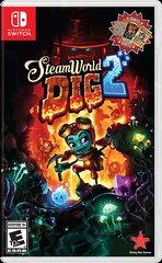 Steamworld_dig_2_1524716055