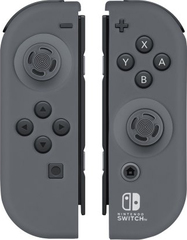 PDP Switch Joy-Con Gel Guards
