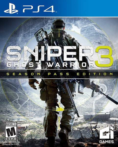 Sniper_ghost_warrior_3_1525078075