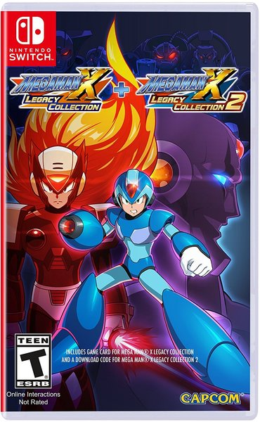 Mega_man_x_legacy_collection_12_1525341967