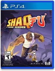 Shaq_fu_a_legend_reborn_1525402191