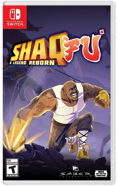 Shaq_fu_a_legend_reborn_1525402516