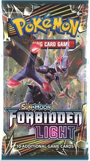 Pokemon_sm6_forbidden_light_booster_pack_1525416420