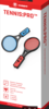 Snakebyte Switch Tennis Pro