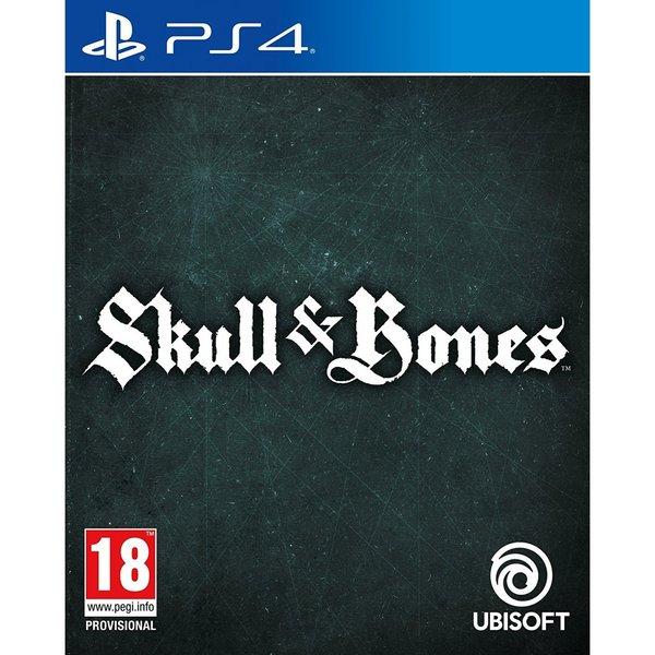 Skull-bones-525413.2
