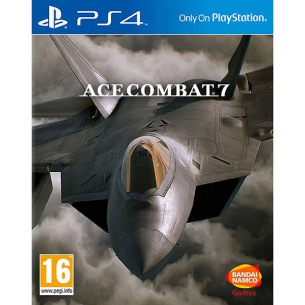 Ace_combat_7_skies_unknown_1525851546