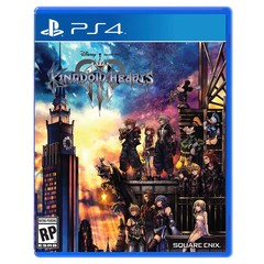 Game_products_-_ps4_kh3