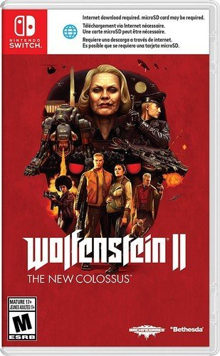 Wolfenstein_ii_the_new_colossus_1526006703
