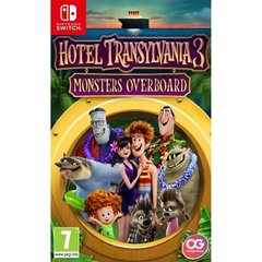 Hotel_transylvania_3_monsters_overboard_1526017218