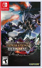 Monster_hunter_generations_ultimate_1526028670