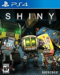 Shiny_1526029749