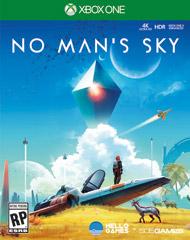No_mans_sky_1526910689