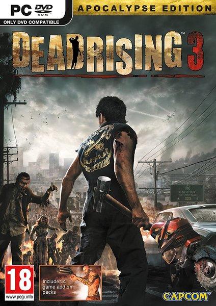 Dead_rising_3_1526987941