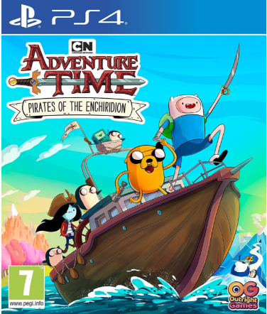 Adventure_time_pirates_of_the_enchiridion_1527044478