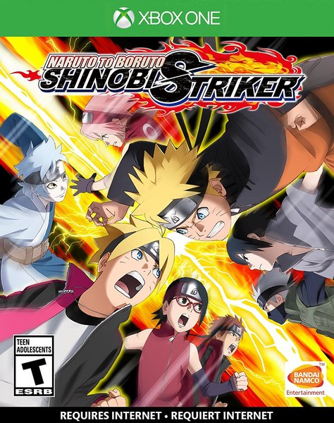 Naruto_to_boruto_shinobi_striker_1527068725