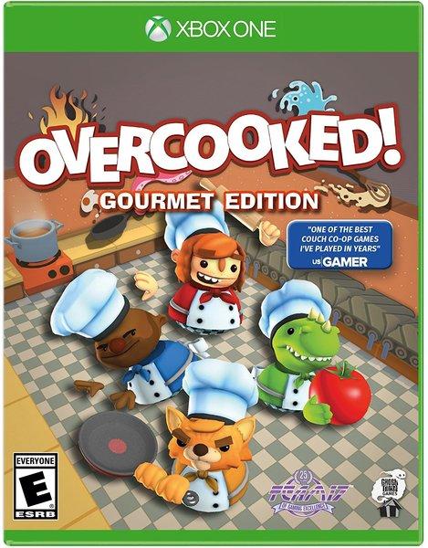 Overcooked_1527312937