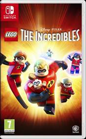 Lego_the_incredibles_1527502910