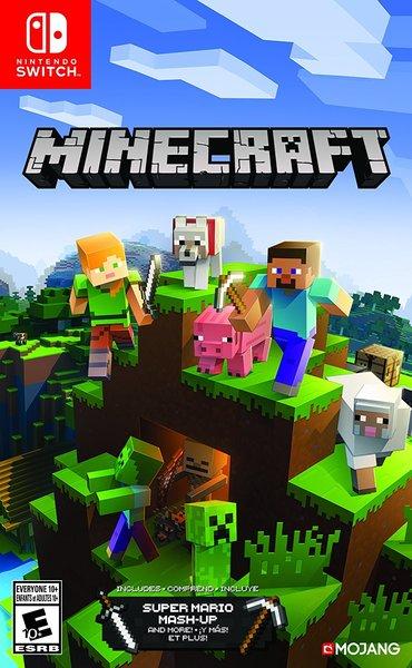 Minecraft_1527647195