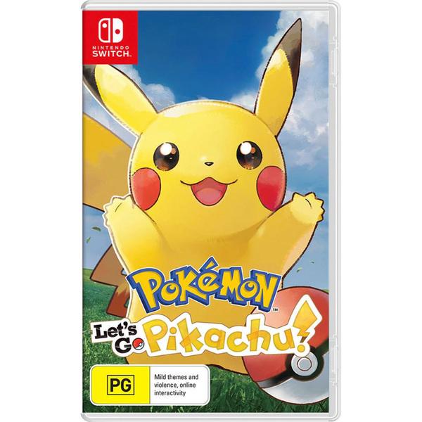 (2021)-sw-pokemon-let's-go_-pikachu!