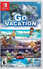 Go_vacation_1527680431