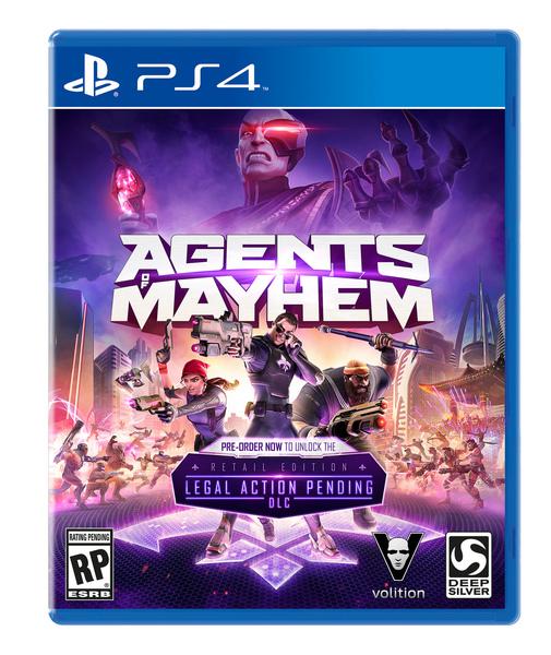 Agents_of_mayhem_1527851863