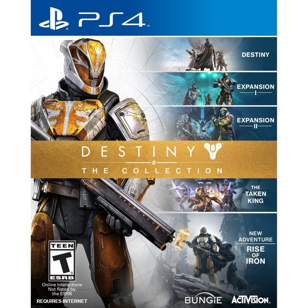 Destiny_the_collection_1527856918