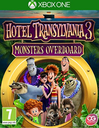 Hotel_transylvania_3_monsters_overboard_1528083182